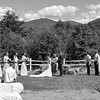 7-2-17 Conroy Wedding and Reception  (176) bw