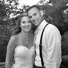 7-2-17 Conroy Wedding and Reception  (422) c bw