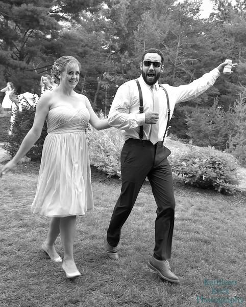 7-2-17 Conroy Wedding and Reception  (291) c bw