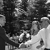7-2-17 Conroy Wedding and Reception  (164) c2 bw