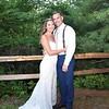 7-2-17 Conroy Wedding and Reception  (420) c