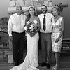 7-2-17 Conroy Wedding and Reception  (43) bw