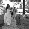 7-2-17 Conroy Wedding and Reception  (74) bw