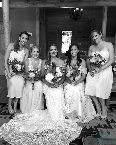 7-2-17 Conroy Wedding and Reception  (50) bw