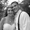 7-2-17 Conroy Wedding and Reception  (424) c bw