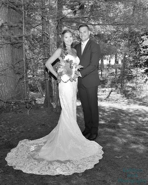 7-2-17 Conroy Wedding and Reception  (100) c bw