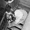 7-2-17 Conroy Wedding and Reception  (16) c bw