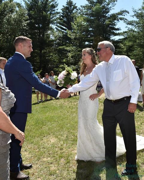 7-2-17 Conroy Wedding and Reception  (164) c
