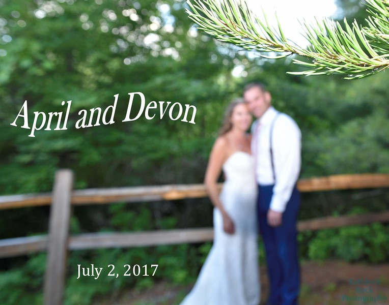 7-2-17 Conroy Wedding and Reception  (419) c text