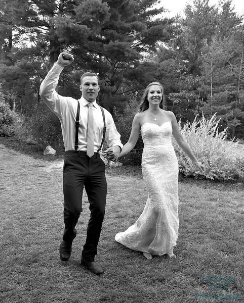 7-2-17 Conroy Wedding and Reception  (299) bw