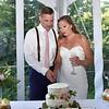 7-2-17 Conroy Wedding and Reception  (410) c