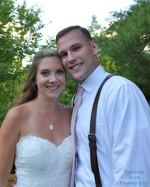 7-2-17 Conroy Wedding and Reception  (424) c