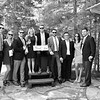 7-2-17 Conroy Wedding and Reception  (135) bw