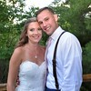 7-2-17 Conroy Wedding and Reception  (422) c