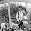 7-2-17 Conroy Wedding and Reception  (414) bw