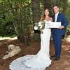 7-2-17 Conroy Wedding and Reception  (103) c