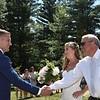 7-2-17 Conroy Wedding and Reception  (164) c2