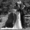 7-2-17 Conroy Wedding and Reception  (195) c bw