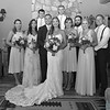 7-2-17 Conroy Wedding and Reception  (70) c bw