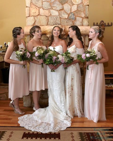 7-2-17 Conroy Wedding and Reception  (23) c