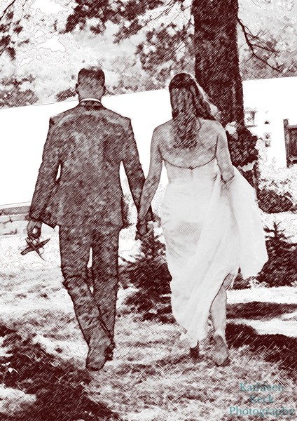 7-2-17 Conroy Wedding and Reception  (209) c charcoal
