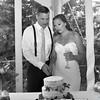 7-2-17 Conroy Wedding and Reception  (410) c bw