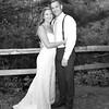 7-2-17 Conroy Wedding and Reception  (420) c2 bw