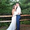 7-2-17 Conroy Wedding and Reception  (421) c