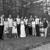 7-2-17 Conroy Wedding and Reception  (388) bw