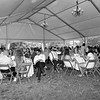 7-2-17 Conroy Wedding and Reception  (369) bw