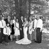 7-2-17 Conroy Wedding and Reception  (98) bw