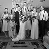 7-2-17 Conroy Wedding and Reception  (68) bw