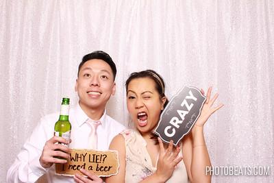 2017 Kin and Suzanne - www.phototbeats.com