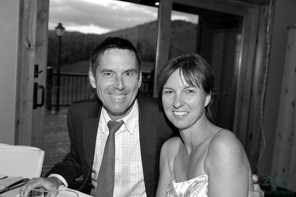 9-30-17 K and R Reception Black and White (125)