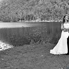 9-30-17 K and R Wedding and Group Photos (353) bw
