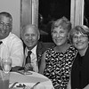 9-30-17 K and R Reception Black and White (143)