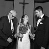 9-30-17 K and R Wedding and Group Photos (261) bw
