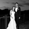 9-30-17 K and R Reception Black and White (158)
