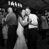9-30-17 K and R Reception Black and White (268)