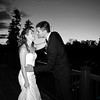 9-30-17 K and R Reception Black and White (162)