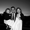 9-30-17 K and R Reception Black and White (173)