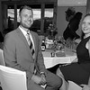 9-30-17 K and R Reception Black and White (135)