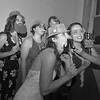 9-30-17 K and R Reception Black and White (247)