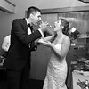 9-30-17 K and R Reception Black and White (278)