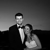 9-30-17 K and R Reception Black and White (153)