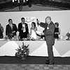 9-30-17 K and R Reception Black and White (96)