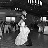 9-30-17 K and R Reception Black and White (47)