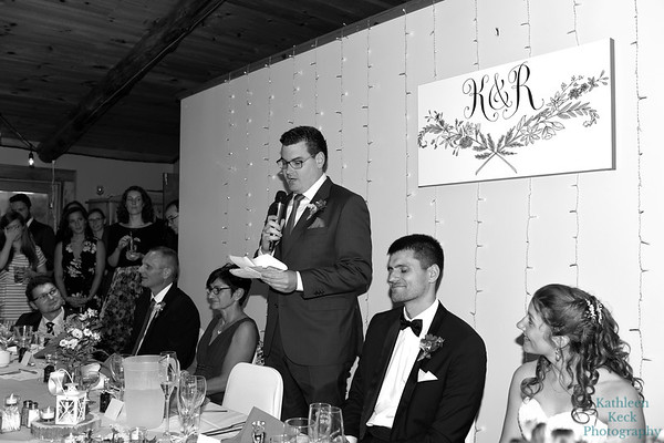 9-30-17 K and R Reception Black and White (103)