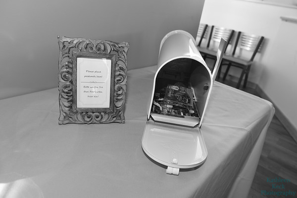 9-30-17 K and R Reception Black and White (20)