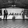9-30-17 K and R Reception Black and White (90)